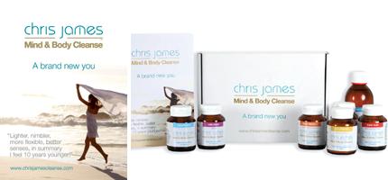 Chris-James-Cleanse