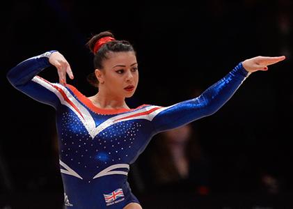Claudia-Fragapane-credit-British-Gymnastics_1
