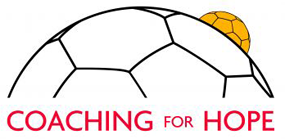 CoachingForHope