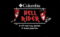 Columbia-HellRider