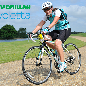 Cycletta-grounds-with-Logo