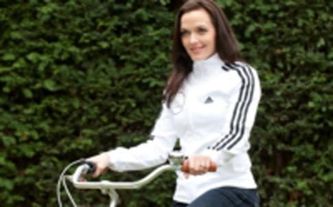 Cycletta ten tips