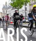 Cyclofemme-Paris