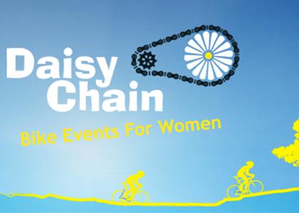 Daisy-Chain-3