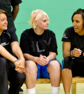 Dame-Kelly-Holmes
