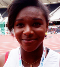 Dina-Asher-Smith