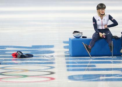 Elise-Christie-speed-skating-1