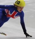 Elise-Christie-speed-skating