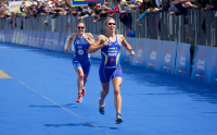 Elite Female Triathlon World Champs 20.10.2012 001