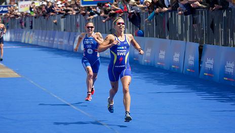 Elite Female Triathlon World Champs 20.10.2012 001