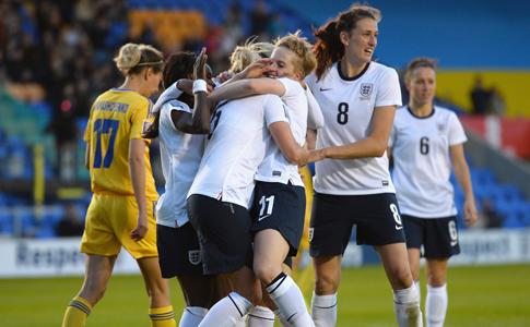 England-V-Ukraine