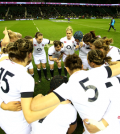 England-huddle-RFUG