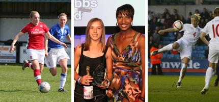 FA-football-awards