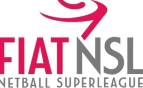 FNSL+Logo+1.jpg+wen