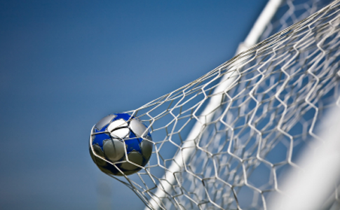 Football-news-1