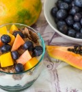 Fruit-and-bran1