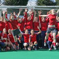 Full-GB-Hockey-Squad-Sport-