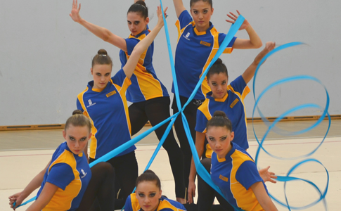 GB-Senior-Rhythmic-Group---