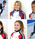 GB-Short-Track--team