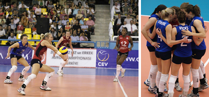 GB-Women's-volleyball-2