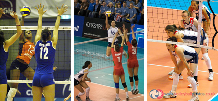 GB-Women's-volleyball-3