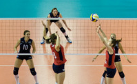 GB-Womens-volleyball