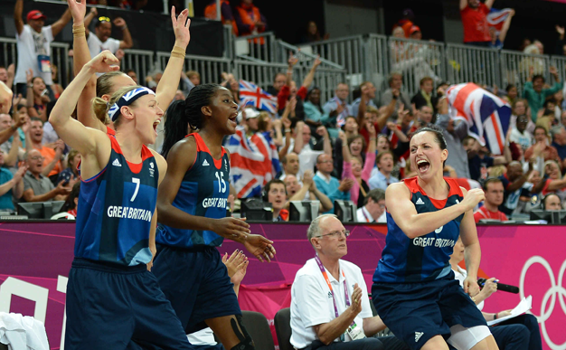 GB-women--basketball