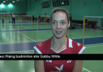 Gabby-White-anchor