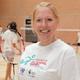 Gail-Emms-Youth-Sport