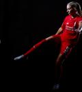 Gemma-Bonner-of-Liverpool-L