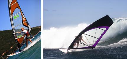 Get-started-windsurfing-2