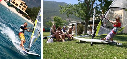 Get-started-windsurfing-3