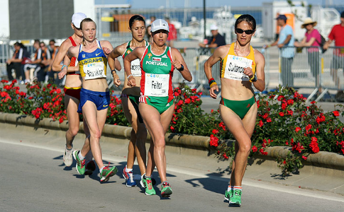http://www.sportsister.com/wp-content/uploads2/Getting-started-Race-walking2.png