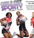 Girls-get-sporty