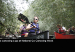 Go-Canoeing-Week-anchor