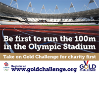 Gold-Challenge-Creative-2