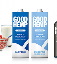 good-hemp