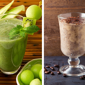 Good-Hemp-smoothie-recipes
