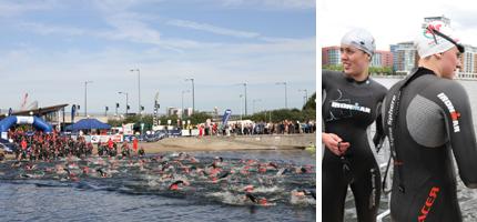 Great-London-Swim-2