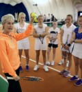 HEADJudyMurray-12