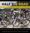 Half-The-Road-1