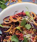 Heirloom-carrot-noodle-salad-(c)-Chris-Anca