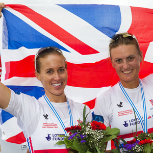 Helen-Glover-Heather-Stanni