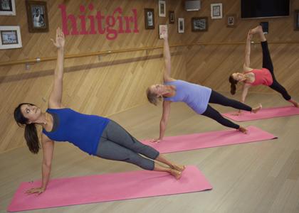 Hiitgirl-Yogabomb-IMG-4233
