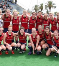 Hockey-investec-cup