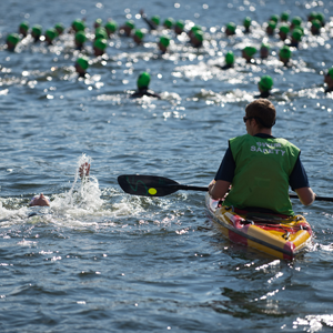 How-to-tackle-a-triathlon-s