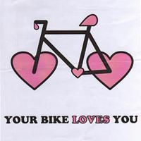 I-bike-cambridge