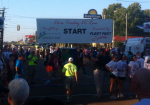 Event review: Elvis Presley 5k Run