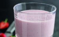 Recipe: Isotonic sports smoothie