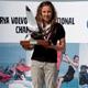 Izzy-Hamilton-on-the-podium